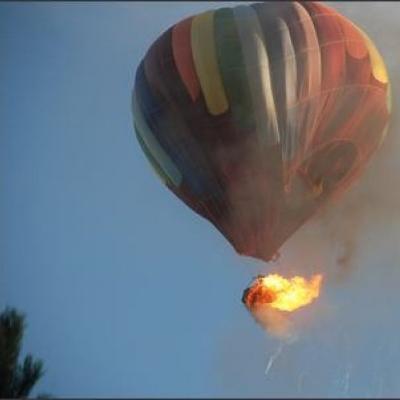 griga_balloon_durango.jpg