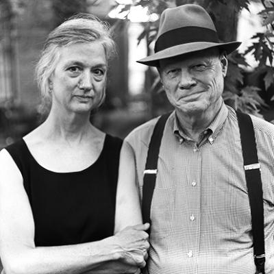 13Jim & Brenda Tarbell2002.jpg