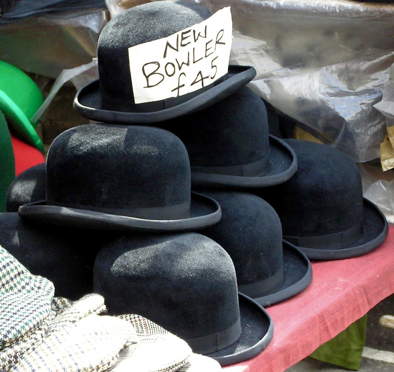 Bowler.hats.portobello.london.arp.jpg