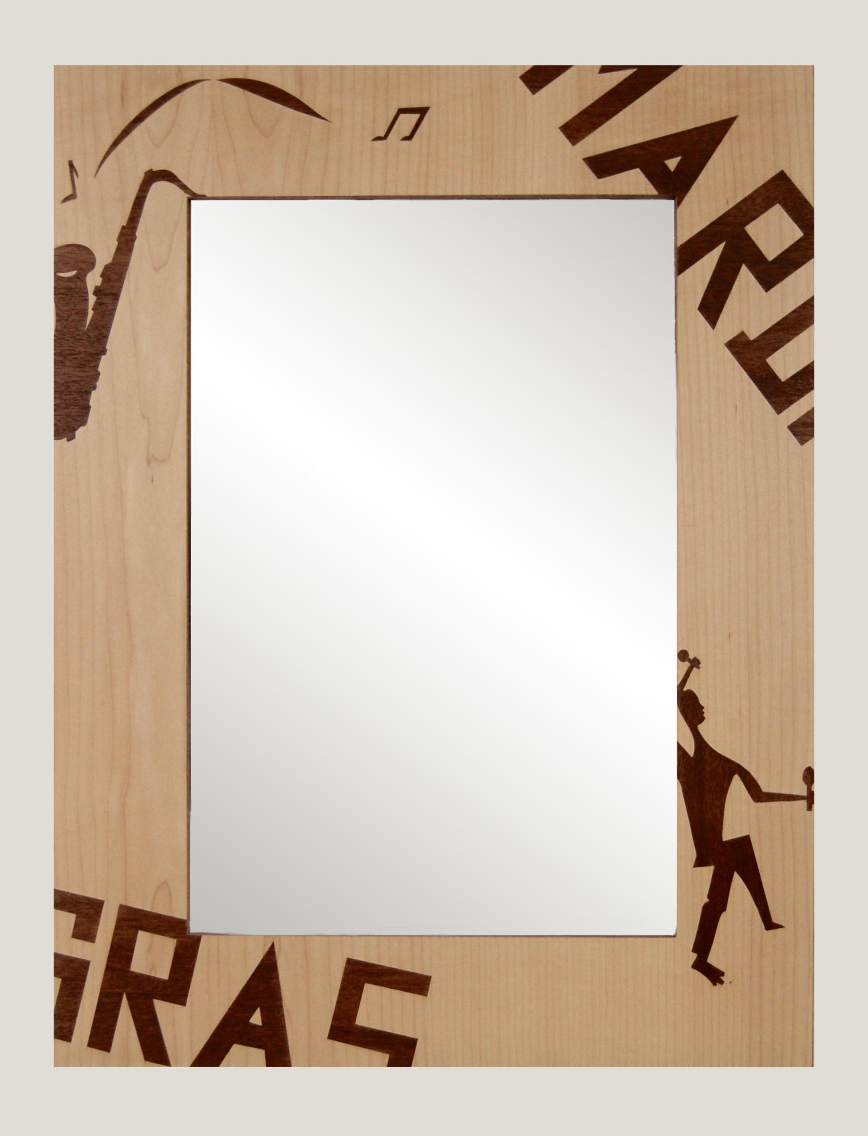 mardi gras mirror2.jpg