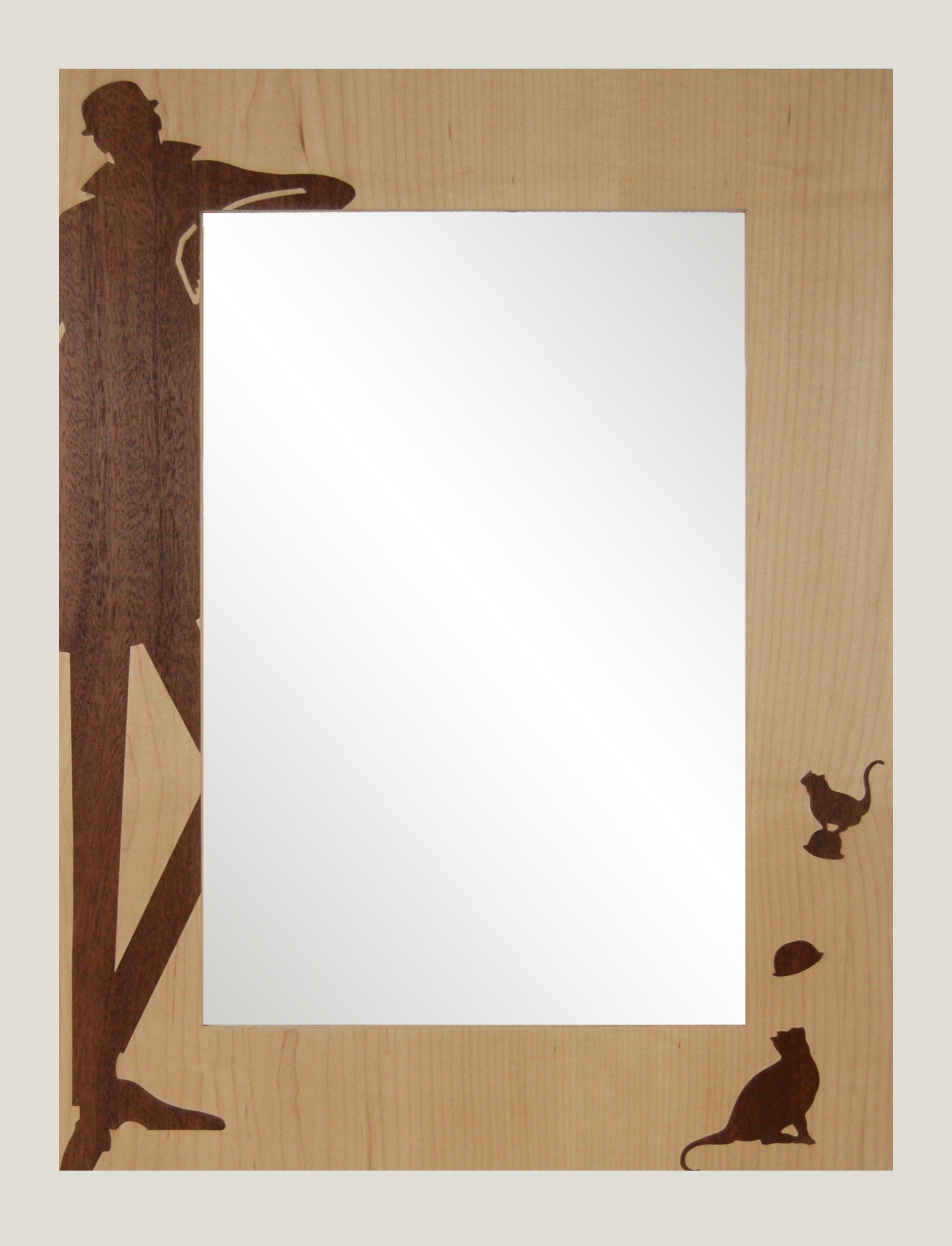 Katman mirror brown.jpg