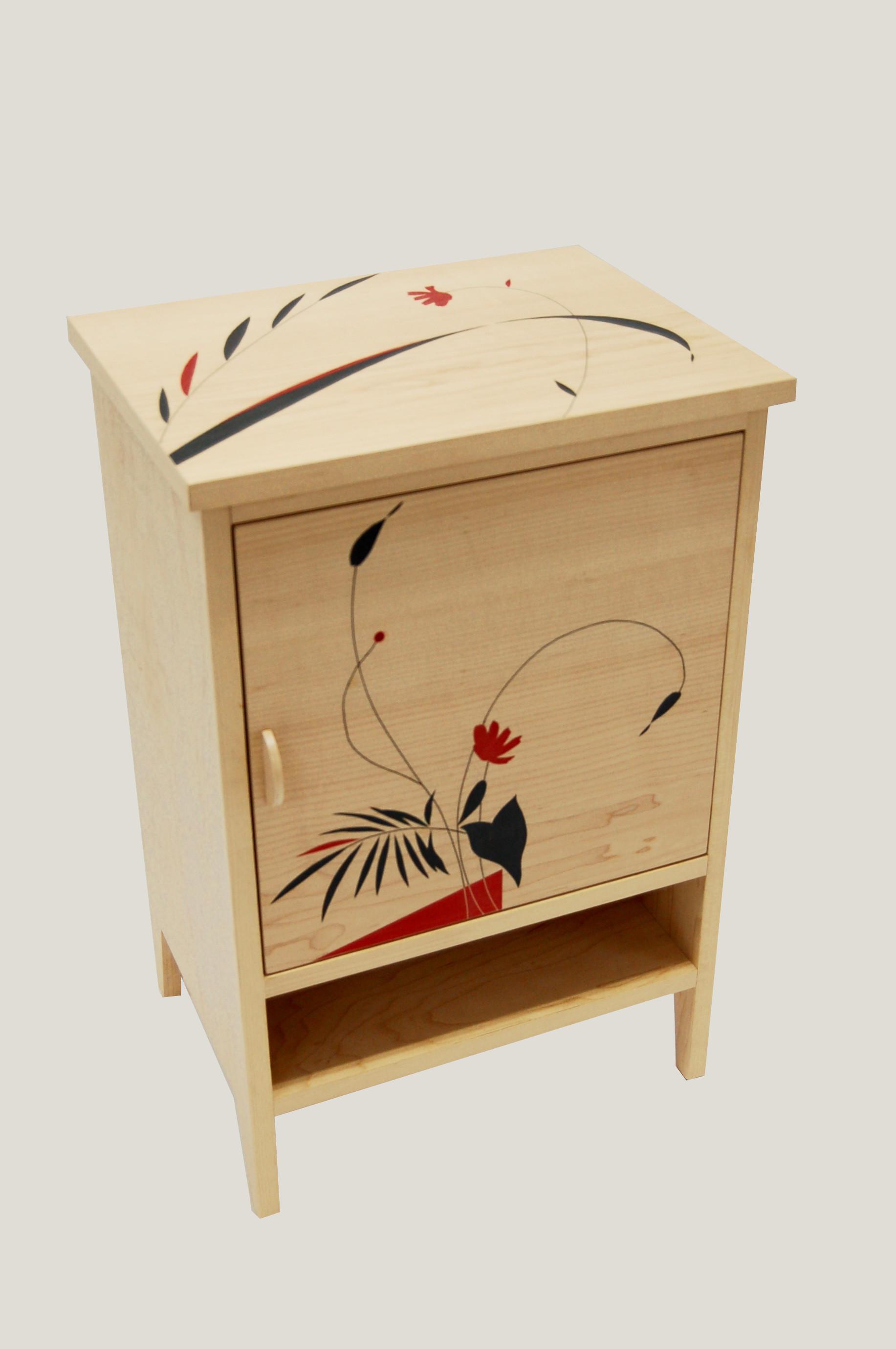Ikebana Cabinet 1.jpg
