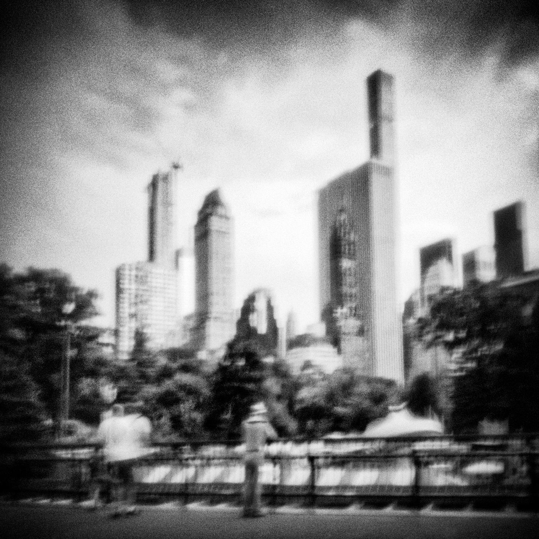 NYC-35a.jpg
