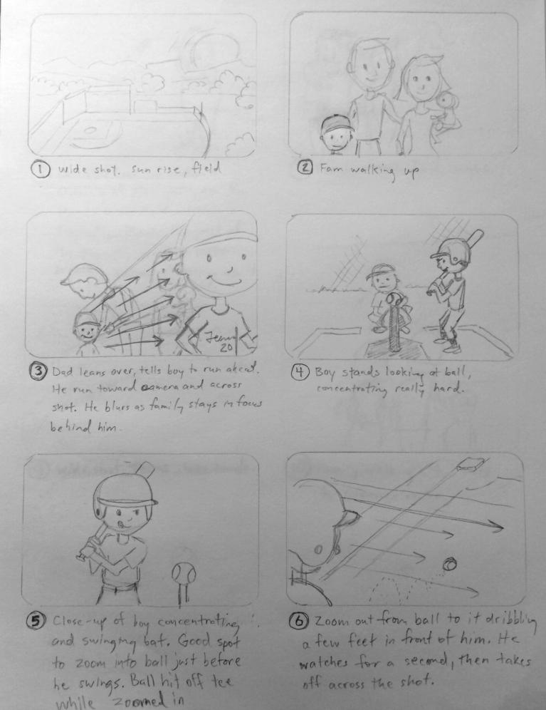 Term_storyboard-01.jpg.jpeg