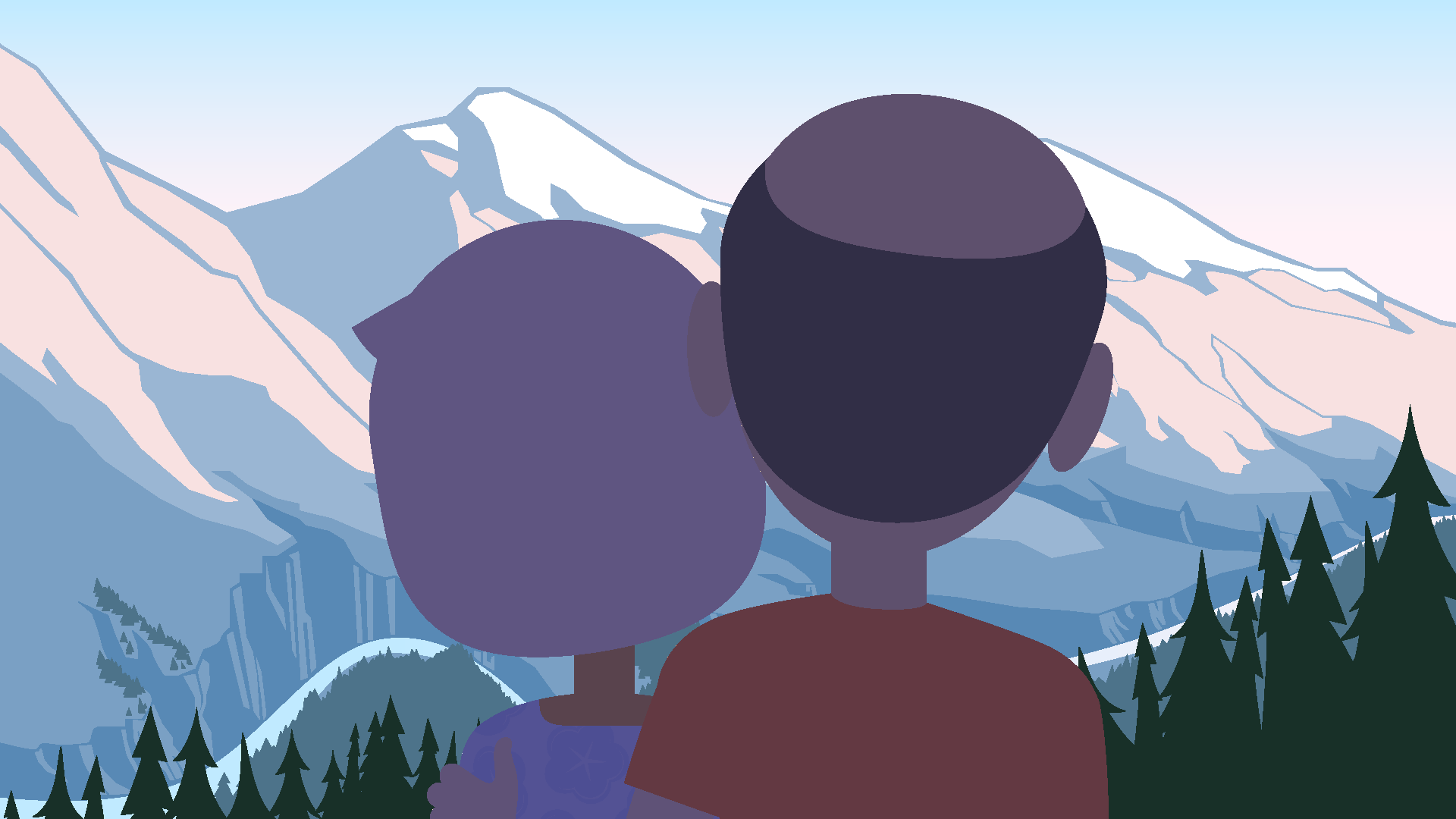 Looking out.png