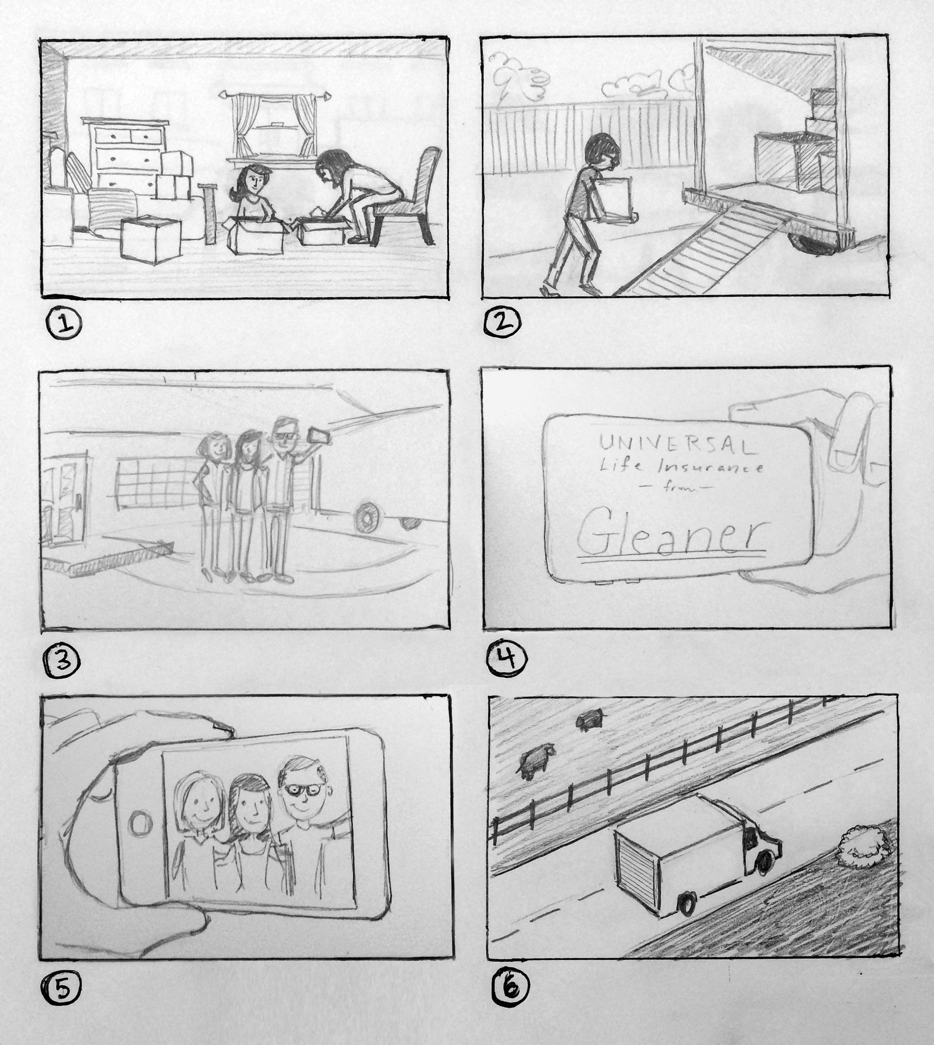 Gleaner_Univ_Storyboard-1.jpg.jpeg