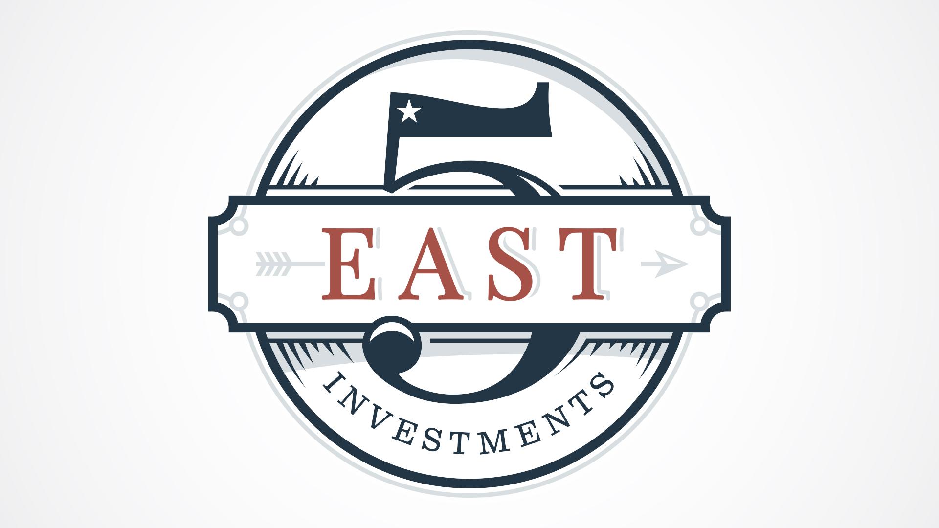 5 East Logo.jpg