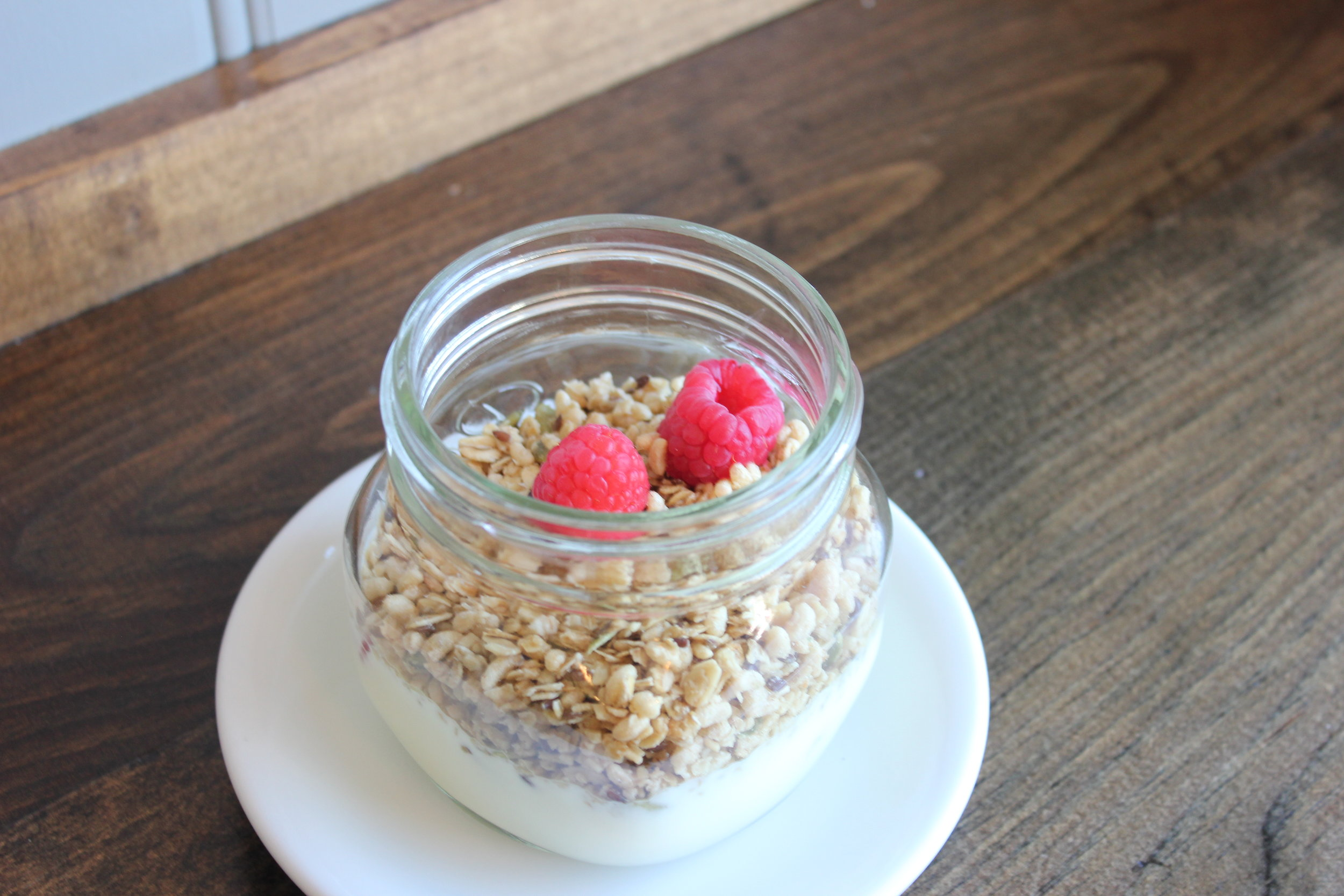 Yogurt Parfait.JPG
