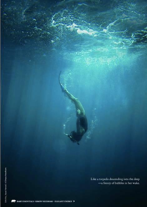 under water.jpg