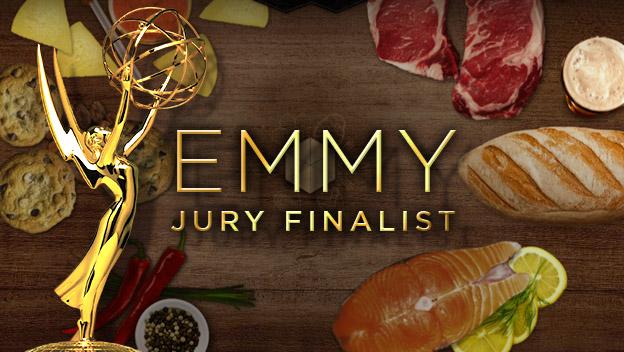 emmy-jury-finalist_FM.jpg