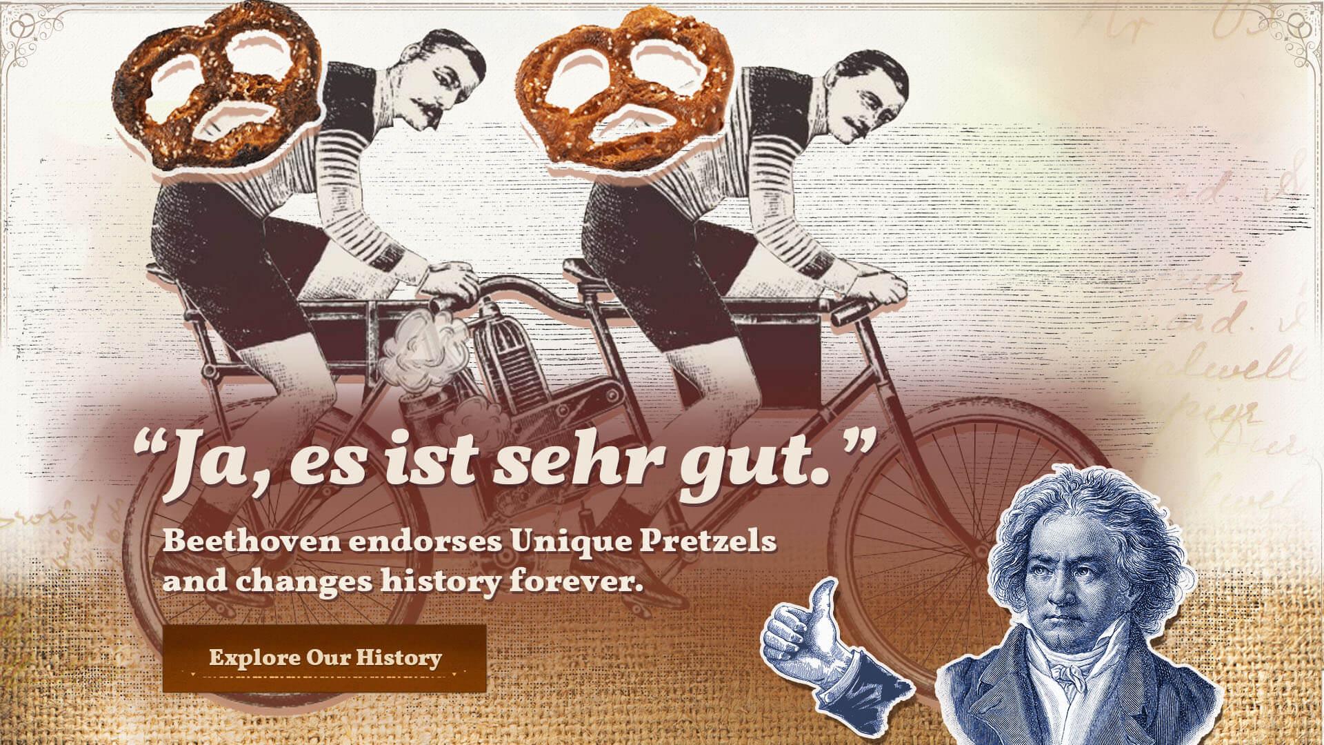 unique-pretzels_hero_1920x1080_01d_al_3-history.jpg