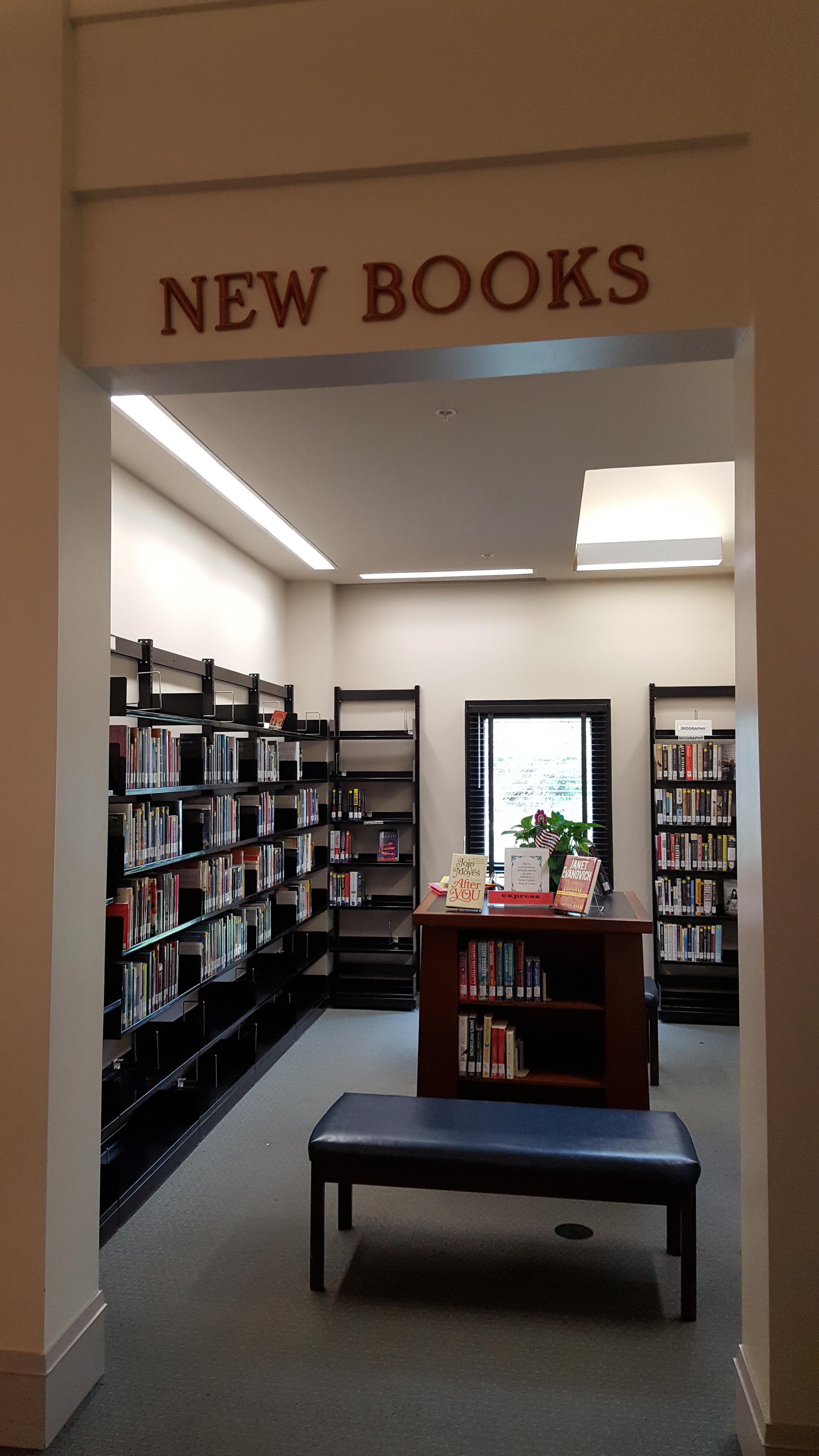 newbookroom.jpg