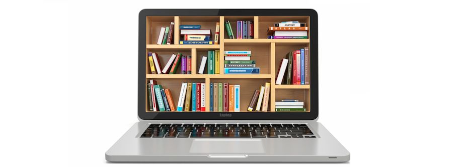 eBooks & Online Resources — East Lyme Public Library