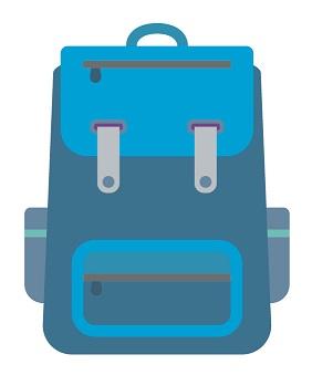 BSV backpack resized 50 percent.jpg