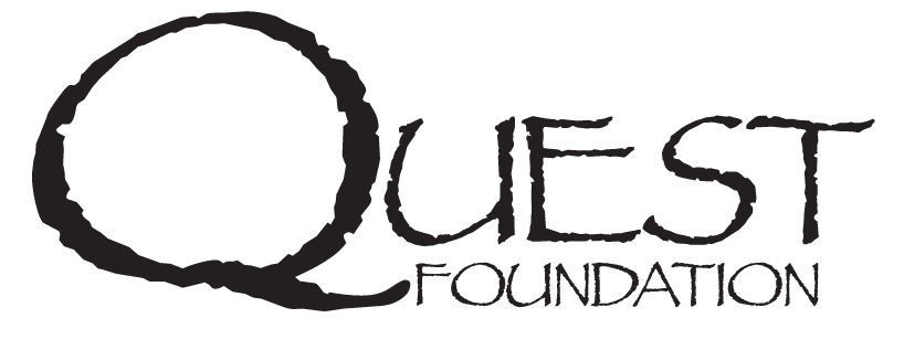 Quest Family Foundation