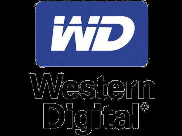Western Digital Foundation