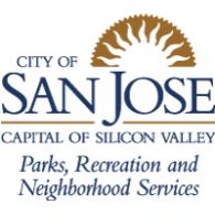 City of San Jose.png