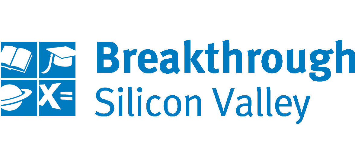 BT_Silicon_Valley_logo transparent_padded.png