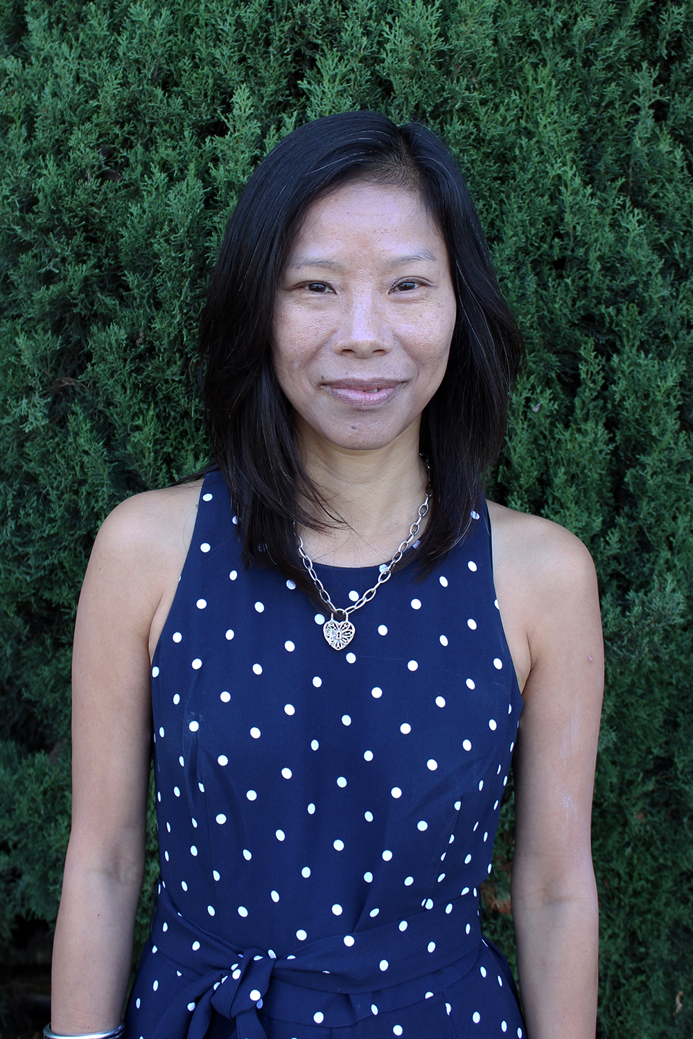 Winnie Yip Fong, Senior Director of Programs and Instruction  wfong@breakthroughsv.org