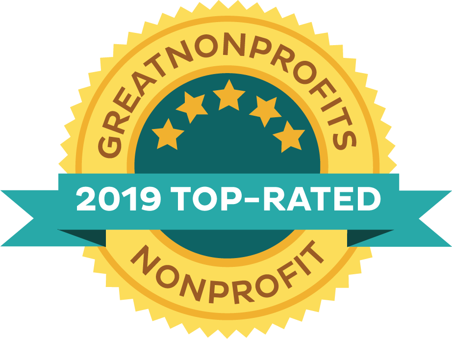 GreatNonprofits 2019.png