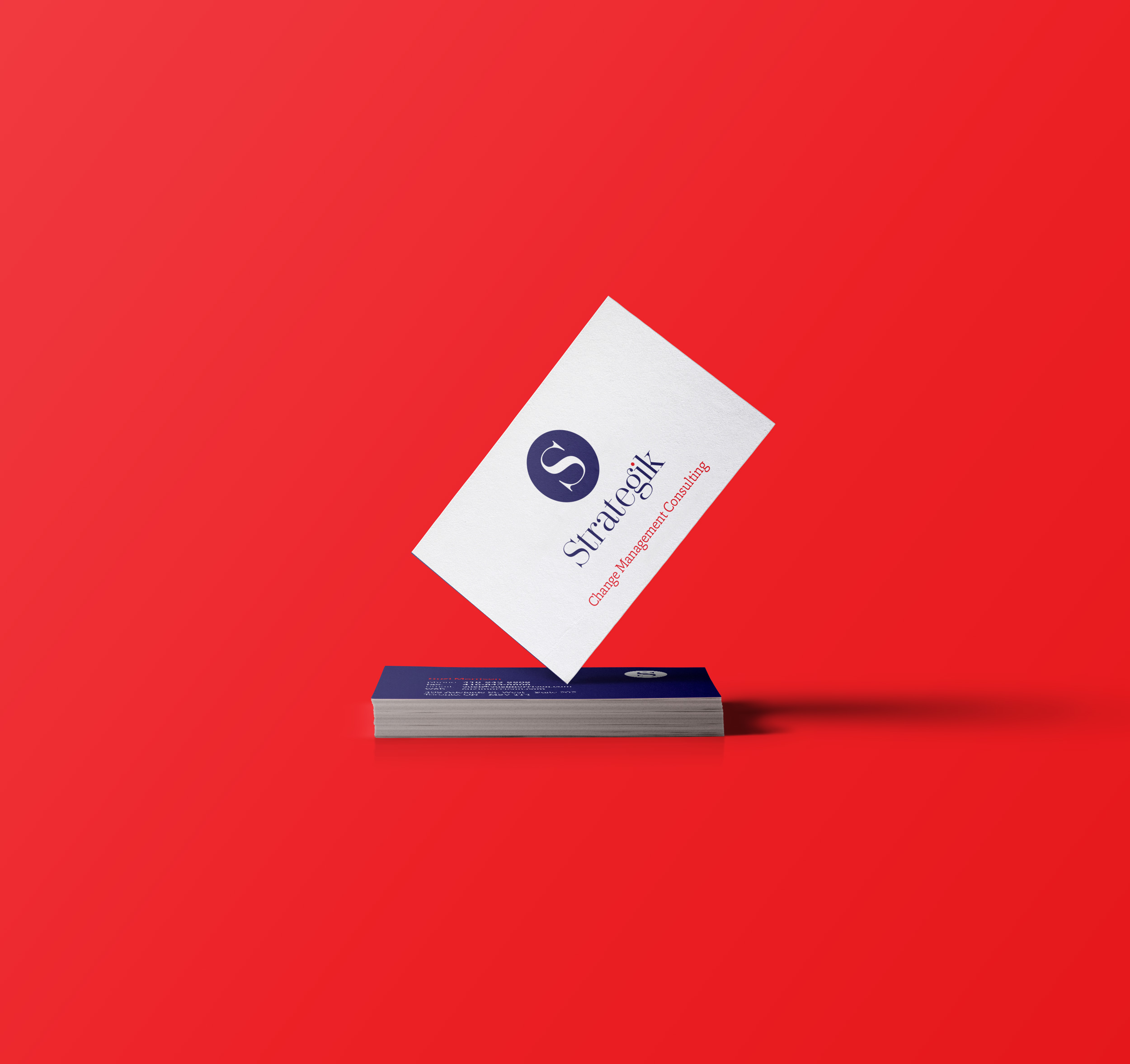 Strategik_Business_Cards_005.jpg