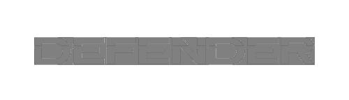 NTB_defender_logo.png