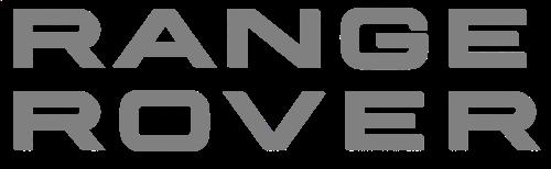 NTB_RR_logo.png