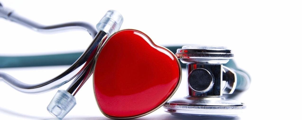 Heart transplant.jpg