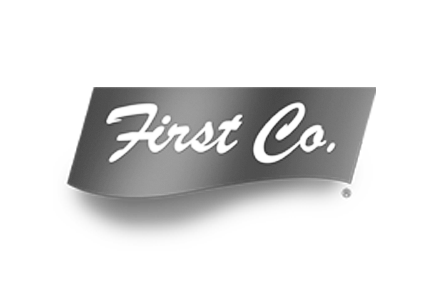 firstco_.png