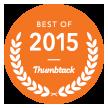 Best of 2015 in Alexandrea, VA