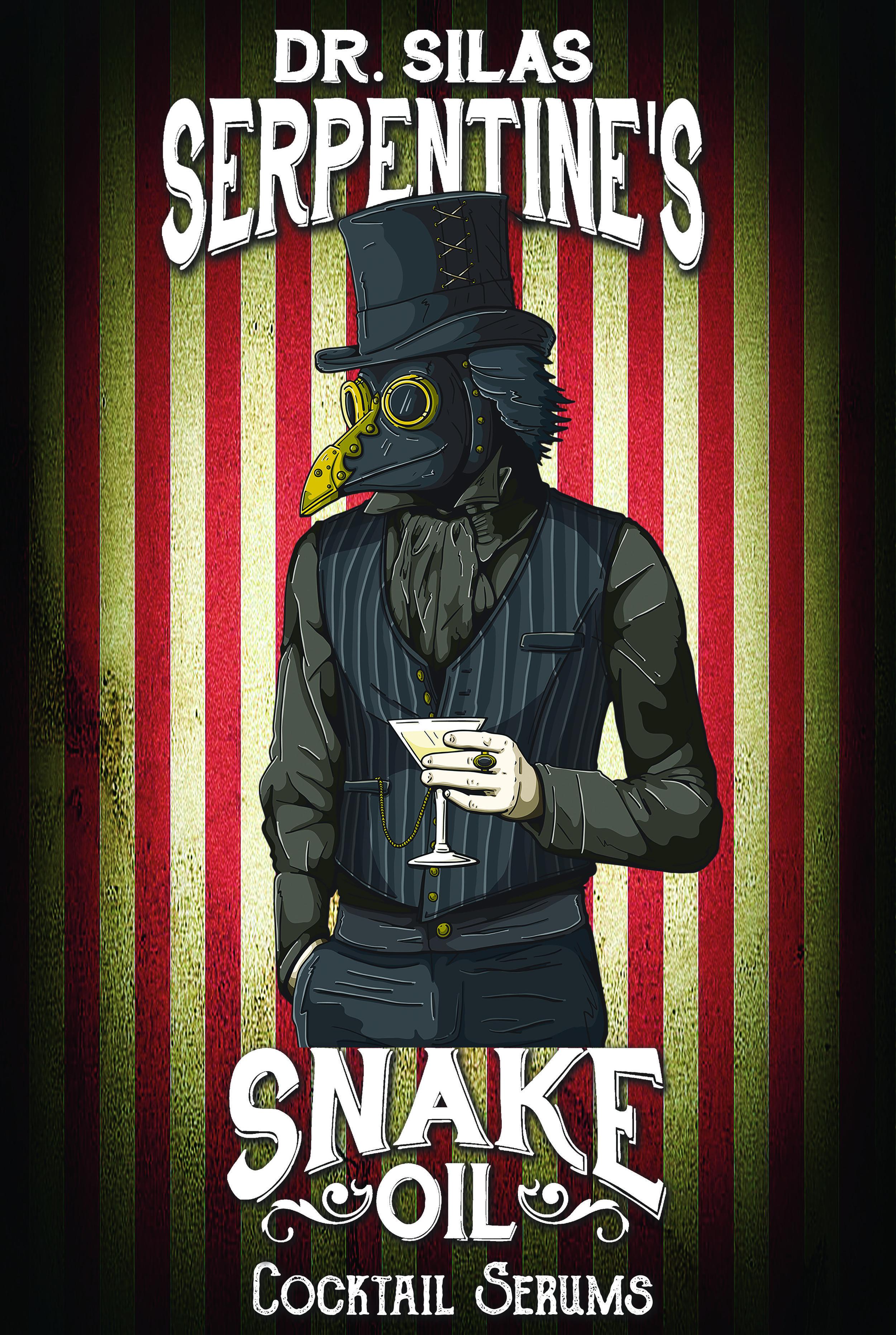 Poster_Large_V.jpg