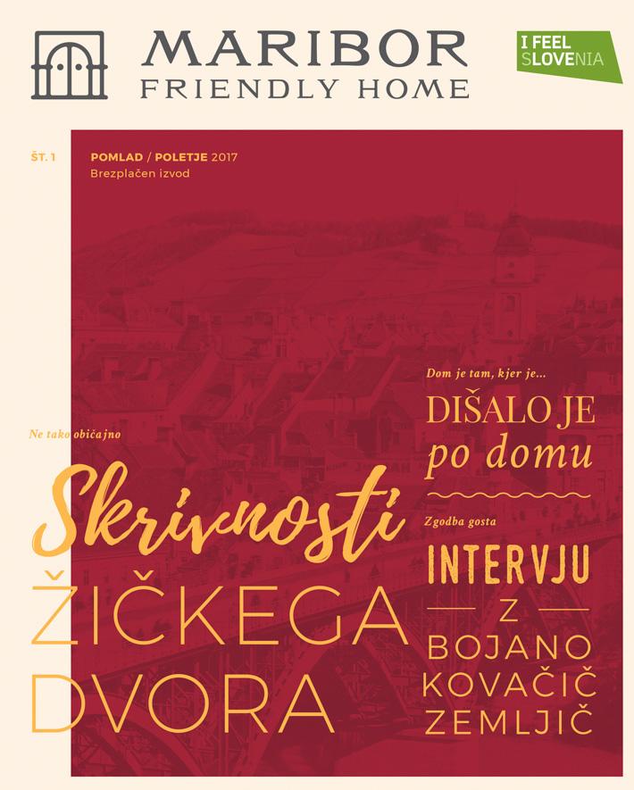 MFH_Bojana intervju-1 copy.jpg
