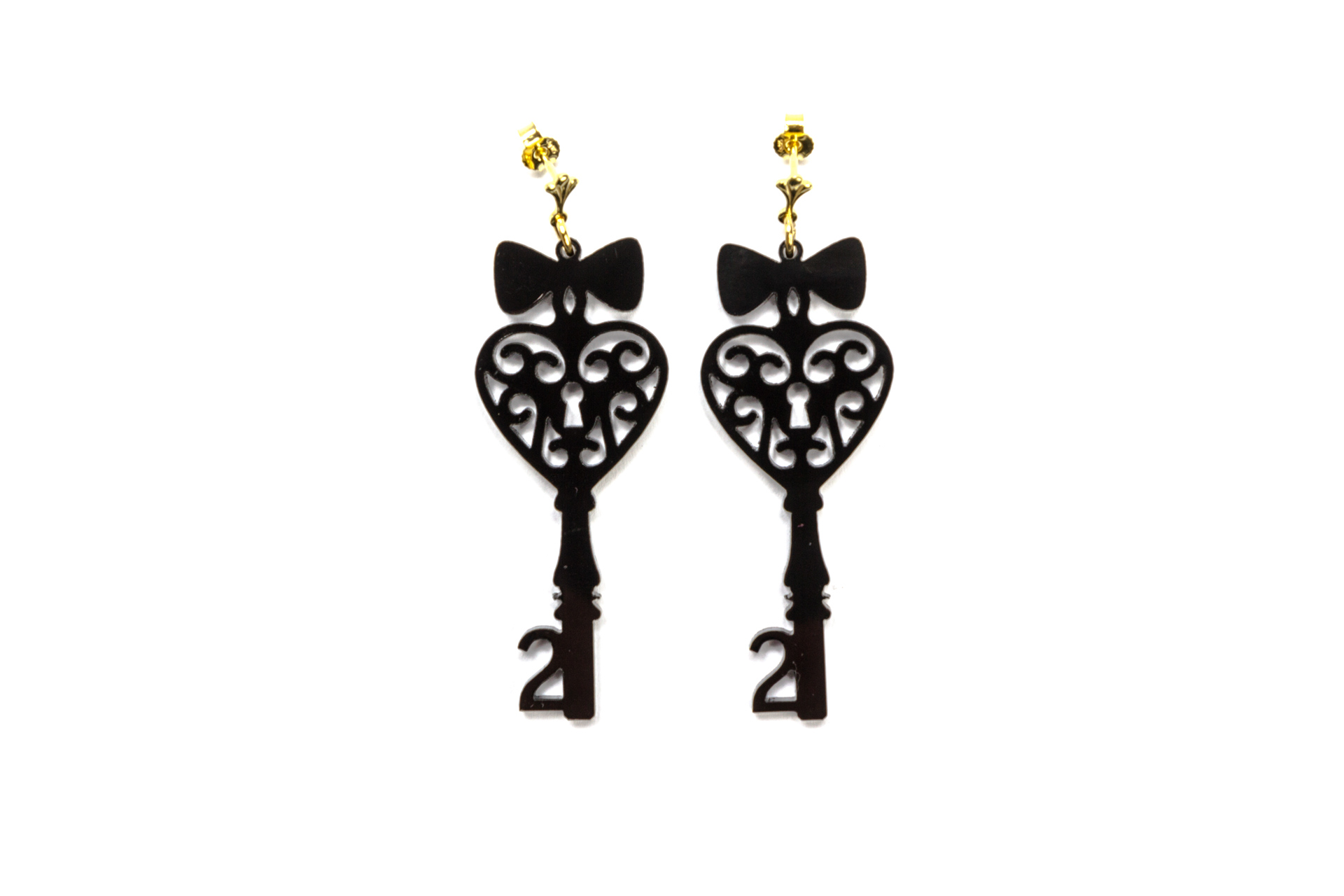 E2RD, E2RD Sweets Collection, earrings, 38,oo eur.jpg