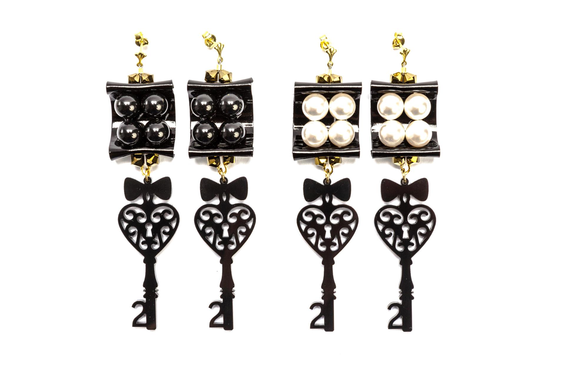 E2RD, E2RD Sweets Collection, earrings, 68,oo eur.jpg