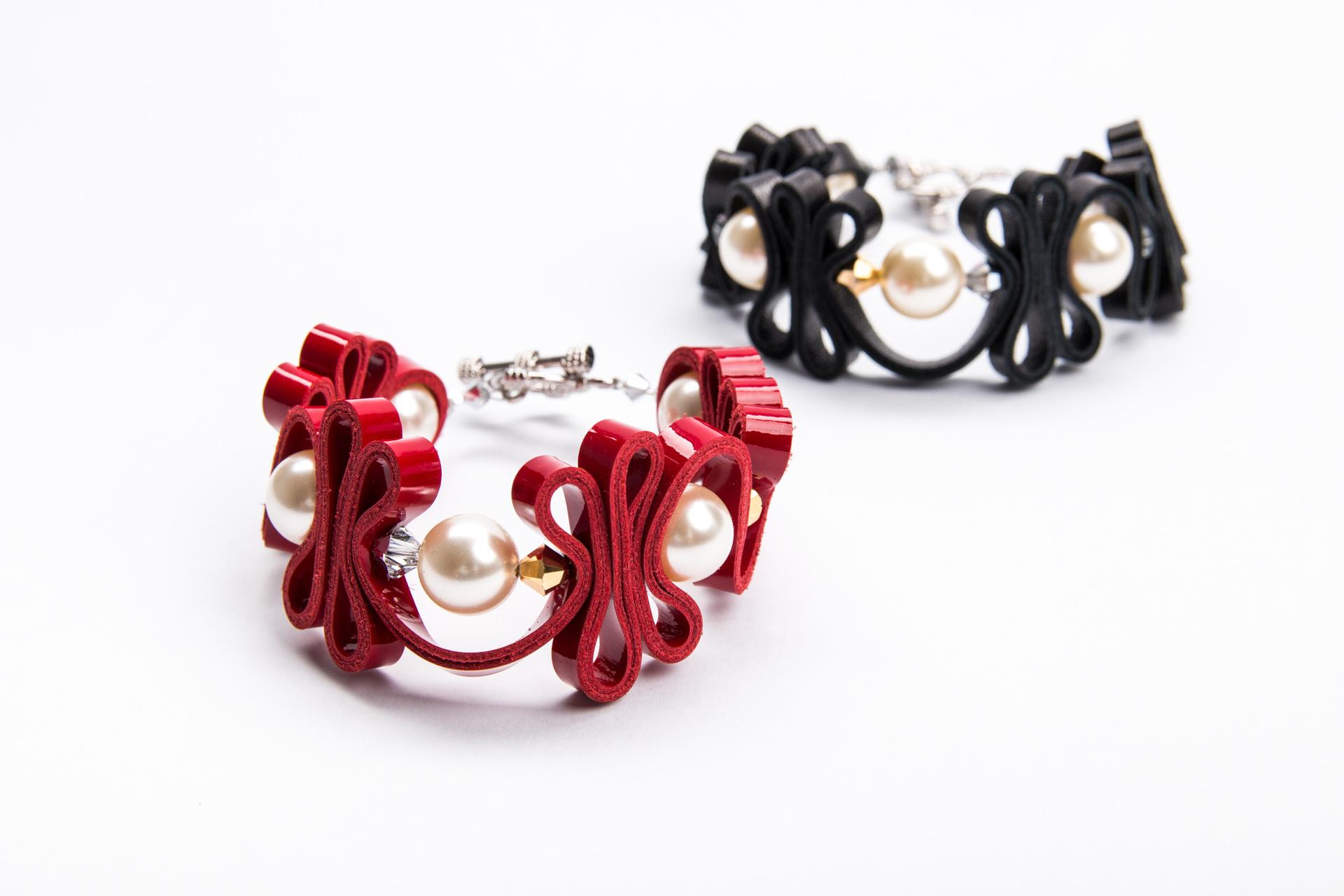 E2RD, Turandot Collection, bracelet, 55,oo eur.jpg