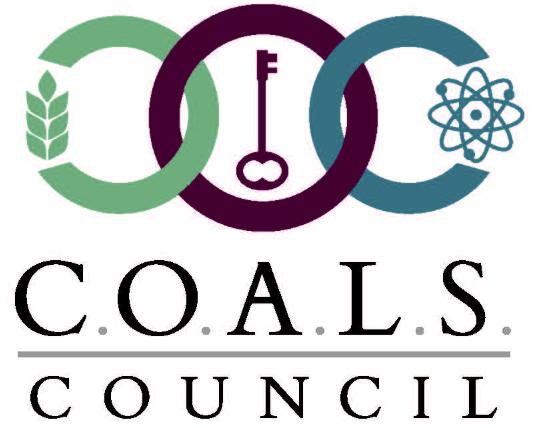COALS Council.png