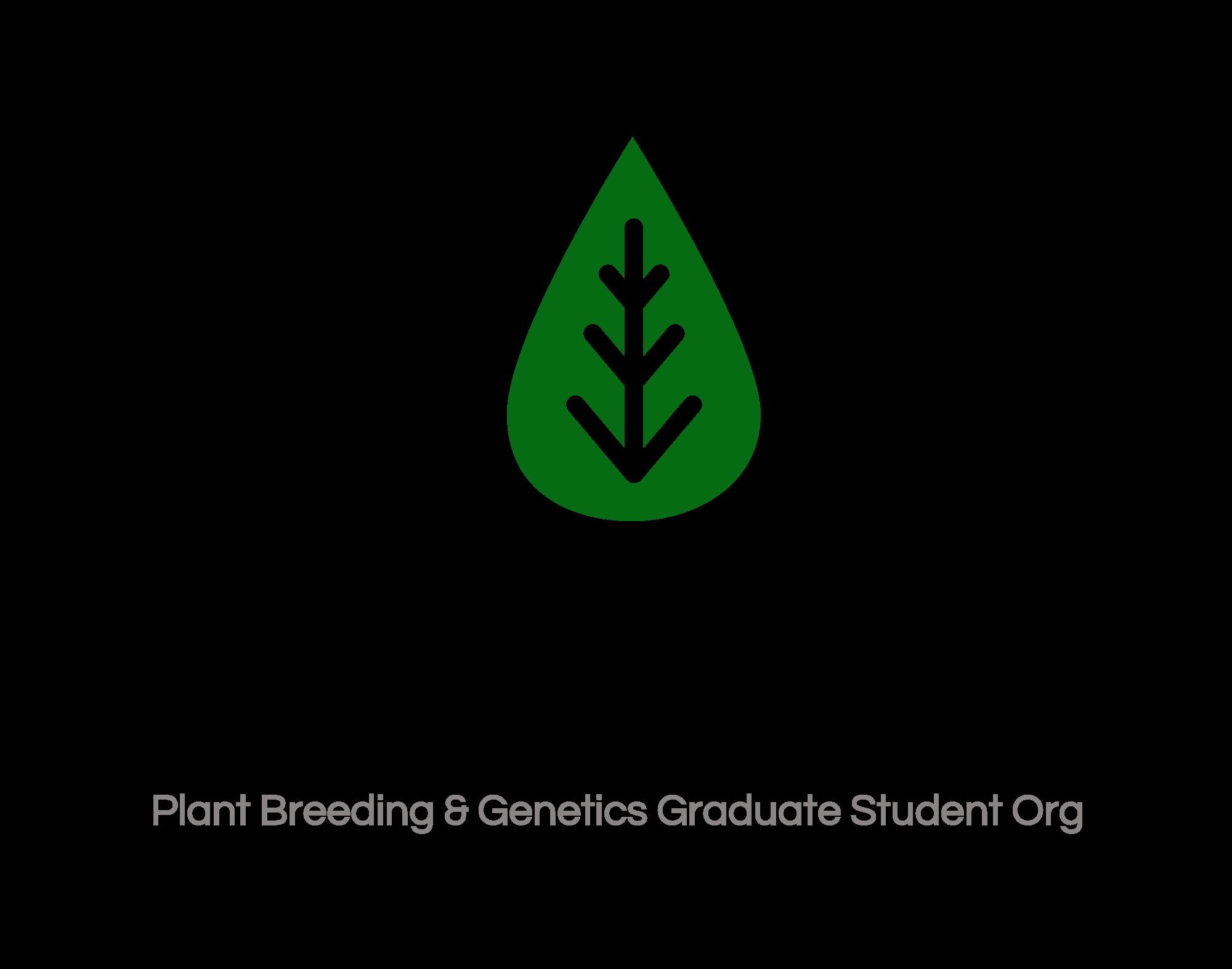 PBGGSO-logo.png
