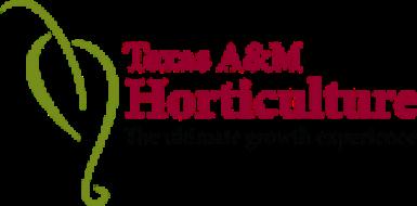 Copy of hort.png