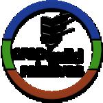 CWR logo thumb.png