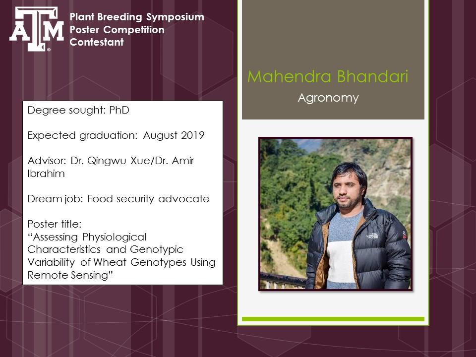 Mahendra_Bhandari_Bioslide.jpg