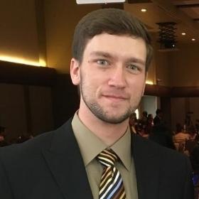 Dustin Wilkerson