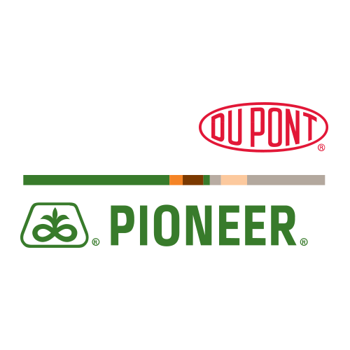 dupont-pioneer-logo_nobackground.png