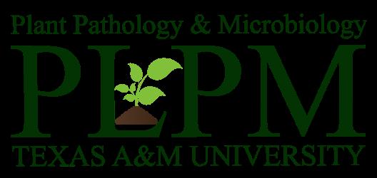 PLPMlogoGreen02.png