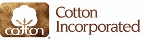 cotton+inc+improved.jpg