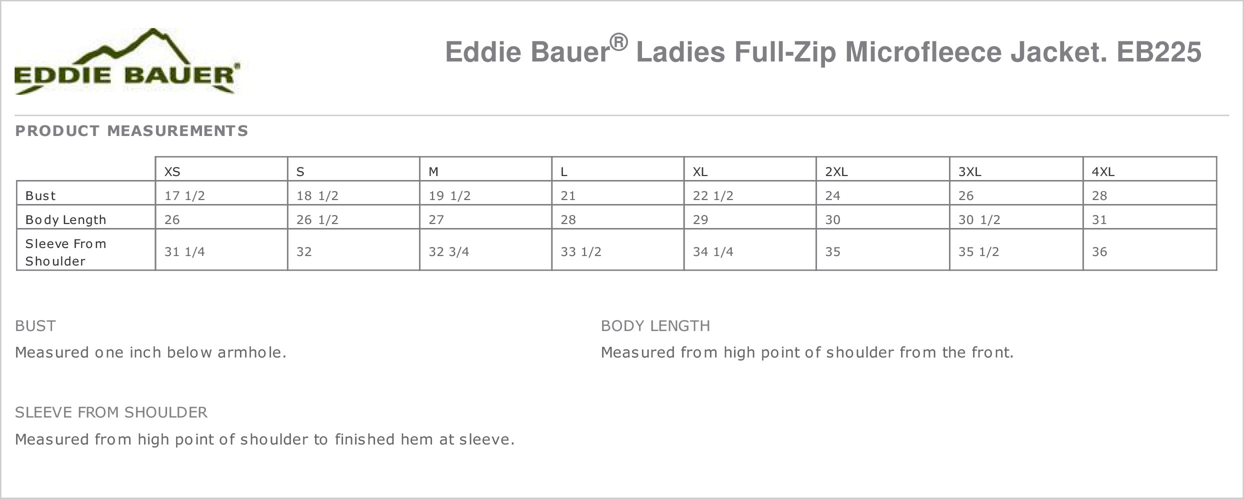 EB225_productmeasurement.jpg