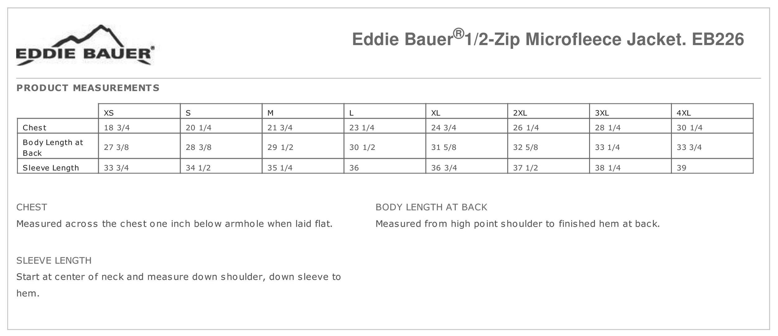 EB226_productmeasurement.jpg
