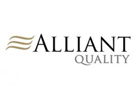 Alliant Quality_QIO_Logo.png