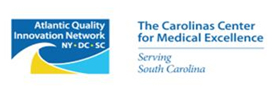 CCME_New Logo.png