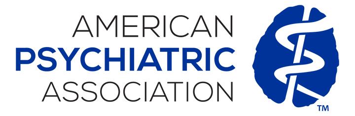 APA_Logo_RGB copy.jpg