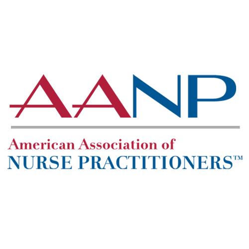AANP Master Logo - Stacked Alternative.png
